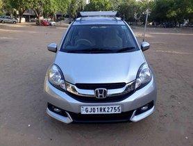 Used Honda Mobilio V i-DTEC 2015 for sale