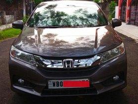 Honda City i DTEC V for sale