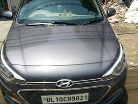 2017 Hyundai i20 for sale at low price