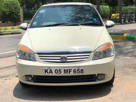 Tata Indigo XL 2007 for sale