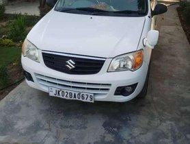 Used 2013 Maruti Suzuki Alto for sale