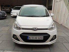 Hyundai Grand i10 CRDi Asta Option for sale