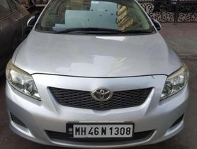 Used Mahindra S 201 car 2011 for sale  at low price