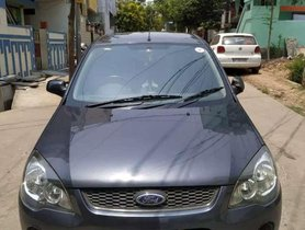 2010 Ford Fiesta for sale at low price