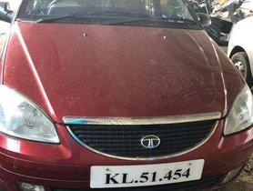 Tata Indicab 2006 for sale