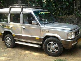 2008 Tata Sumo Victa for sale