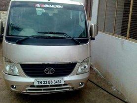 Used Tata Venture car 2012 for sale at low price