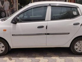 Hyundai i10 Era MT 2015 for sale