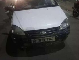 Used Tata Indicab car 2008 for sale at low price