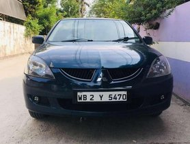 Used Mitsubishi Cedia car 2007 for sale  at low price