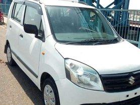 Maruti Suzuki Wagon R LXI 2012 for sale