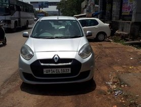 Used 2014 Renault Pulse RxL MT for sale