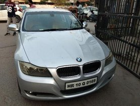 2010 BMW 3 Series 2005-2011 for sale at low price