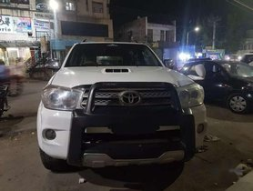 Toyota Fortuner 2011 for sale