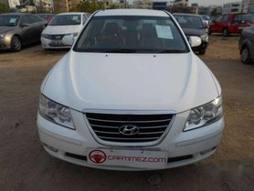 2009 Hyundai Sonata for sale
