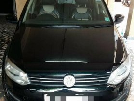 Used Volkswagen Polo Petrol Highline 1.6L 2011 for sale
