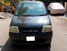 Hyundai Santro Xing XL eRLX Euro III MT 2006 for sale
