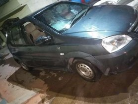 Used 2006 Tata Indica V2 for sale