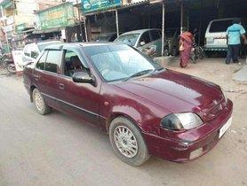 Used 2000 Maruti Suzuki Esteem for sale