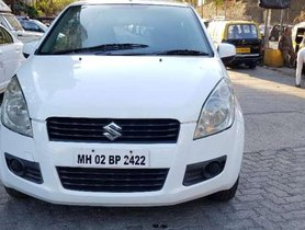 2010 Maruti Suzuki Ritz for sale
