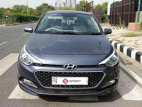 Hyundai I20 i20 Asta 1.2, 2015, Petrol for sale