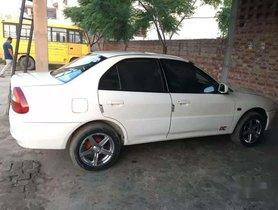 Used 2007 Mahindra Lancer for sale