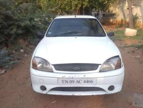 Used 2003 Ford Ikon for sale