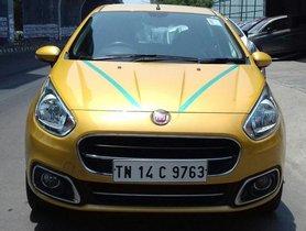 Fiat Punto EVO 1.3 Emotion MT for sale