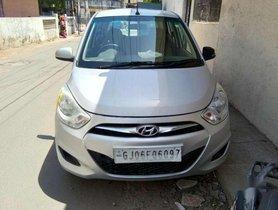 Used Hyundai i10 Magna 2013 for sale