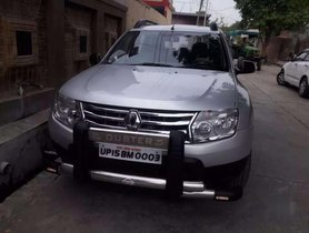2014 Renault Duster for sale