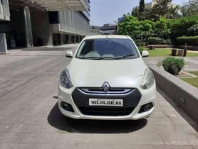 2012 Renault Scala for sale at low price