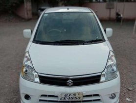 Used 2010 Maruti Suzuki Estilo for sale