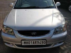 Hyundai Accent GLE, 2010, Petrol for sale