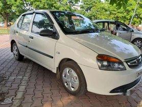 Tata Indigo eCS LX (TDI) BS-III 2012 for sale