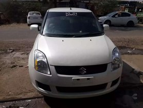 Used 2010 Maruti Suzuki Ignis for sale