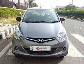 Hyundai Eon Magna 2013 for sale