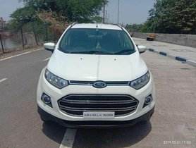 2015 Ford Escort for sale at low price