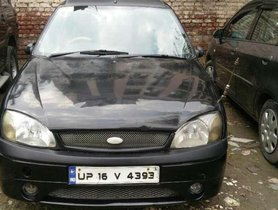 Used 2008 Ford Ikon for sale
