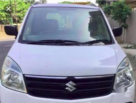 Maruti Suzuki Wagon R 2015 for sale