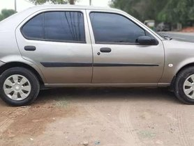 Used Ford Ikon car 2006 for sale at low price