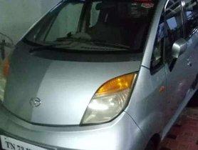 2013 Tata Vista for sale