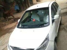 Used Tata Vista car at low price