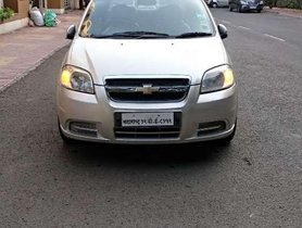 Used 2007 Chevrolet Aveo for sale