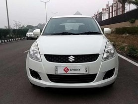 Used Maruti Suzuki Swift LDI 2013 for sale