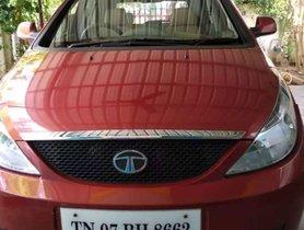 2010 Tata Vista for sale