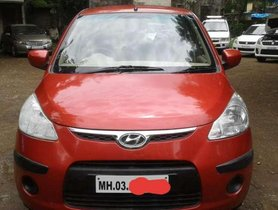 Hyundai I10 i10 Magna, 2009, Petrol for sale