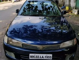2001 Mitsubishi Lancer for sale