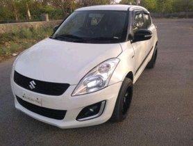 Maruti Swift VDI MT for sale