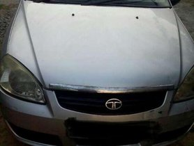 Tata Indica V2 Xeta 2007 for sale