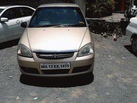 Tata Indica V2 Turbo DLG TC MT 2008 for sale